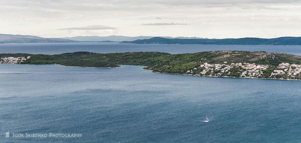 URB : Croatia HM