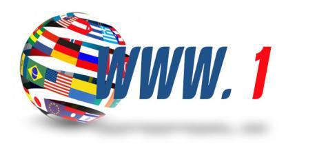 Wordpress localization