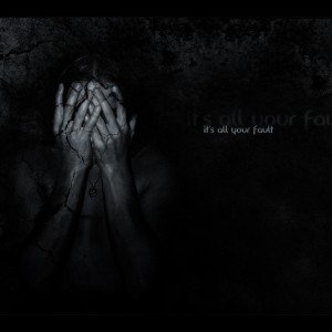 Fear, loss